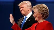 Trump's debate: More suited to reality TV than the oval office