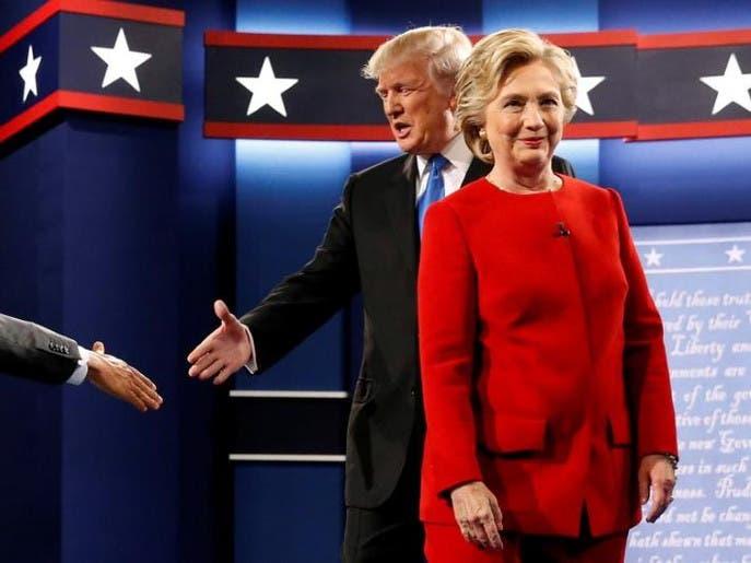 من الأفضل لأميركا رئيس جمهوري أم ديمقراطي؟