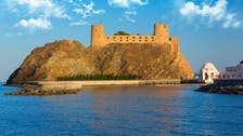 It's never been easier to explore Oman's medieval forts and resorts