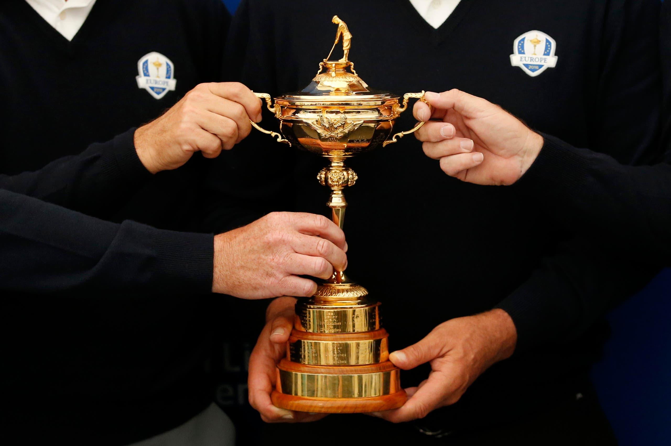 The United States Challenge Cup 21 Agnes Street E Providence RI 02914 Tel 401 6920859 Dave Adamonis Jr dadamoniscomcastnet