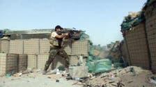 ایران کی جانب سے شام میں لڑائی کے لیے عراقی بچوں کی بھرتی !