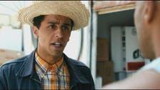 """التونسي فريد بوغدير يعود للشاشة الذهبية بفيلم """"زيزو"""""""