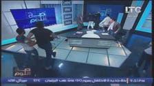 مصری وکیل  اور آسٹریلوی مفتی کے درمیان 'آن ایئر' لڑائی!