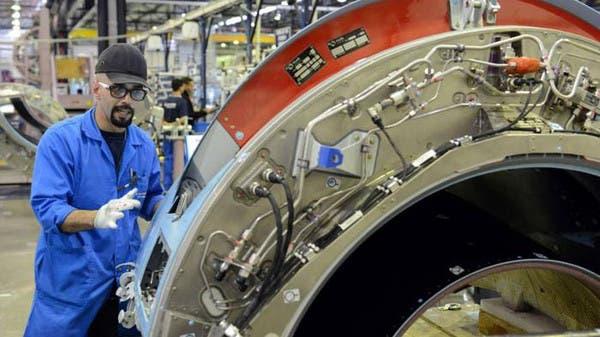 """""""بوينغ"""" تختار المغرب لتوطين منظومتها لصناعة الطيران 5dff0fcd-c01a-47d5-8541-2e7473f8593b_16x9_600x338"""