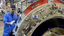 """""""بوينغ"""" تختار المغرب لتوطين منظومتها لصناعة الطيران"""