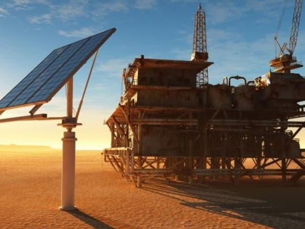 متى تقوى الطاقة المتجددة على مزاحمة الوقود الأحفوري؟