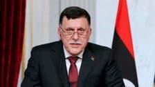 انتقادات لنتائج لقاء ممثلي الأطراف الليبية في تونس
