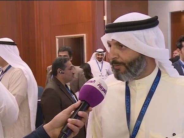 الكويت.. 3 أسواق للبورصة والخصخصة مستمرة