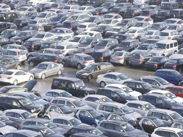 ماذا تقترح مصر لإعفاء سيارات المغتربين من الجمارك؟