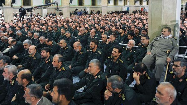 مشروع عقوبات أميركي لردع إرهاب الحرس الثوري الإيراني D13bdbd5-be5b-4ca9-ba3b-d3824c92281f_16x9_600x338