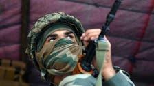 Kashmir border shooting kills two Pakistani, one Indian soldier