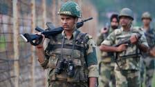 بھارت کا پاکستانی ہائی کمیشن کے اہلکار کو بے دخل کرنے کا اعلان