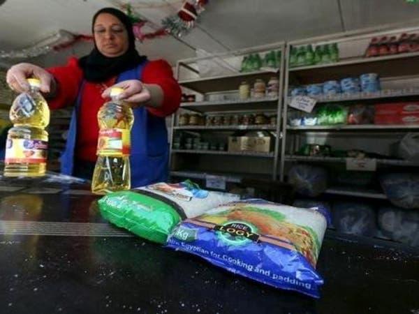 """بعد ارتفاع أسعار السلع.. مصر تتوعد المتاجرين بـ""""كورونا"""""""