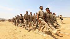 Houthi leader killed, Yemeni army advances