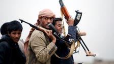 یمن : صعدہ میں اتحادی بم باری ، حوثی کمانڈر سمیت 11 ہلاک