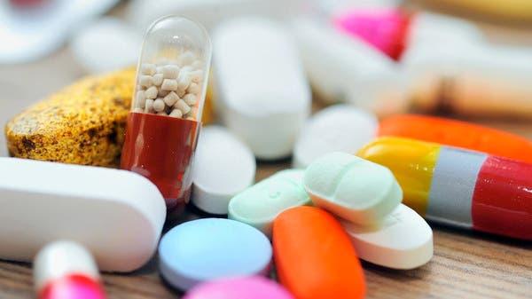 الغش يكلف قطاع الأدوية بأوروبا 10 مليارات يورو سنوياً  3f3de976-2069-4ea1-9fc2-1739b91928cb_16x9_600x338