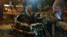 مصر.. نجاة النائب العام المساعد من محاولة اغتيال