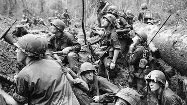 بعد جاستا..هل ستتم مقاضاة المحاربين الأميركيين بفيتنام؟