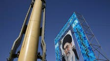 The Iranian regime's birth of terrorism and expansionist policies