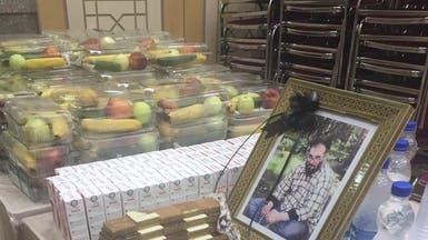 إيران تصفي قائد جيشها الإلكتروني السابق.. بمساعدة والده