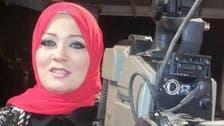 """""""ملكة الجمال"""" تثير أزمة في صعيد مصر"""