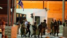 Israeli troops kill Palestinian at WBank checkpoint