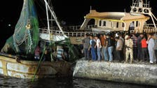 Egypt's Mediterranean tragedies and unresolved illegal immigration