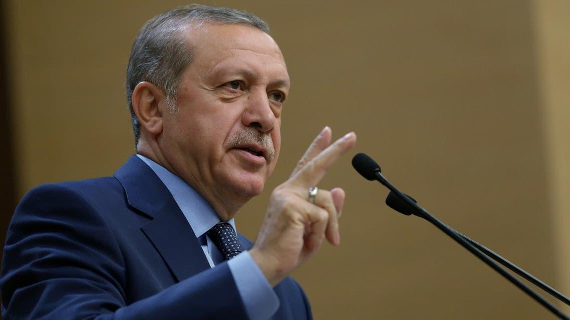 اردوغان erdogan
