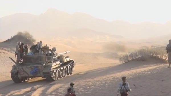 متابعة تطور الأحداث في اليمن - موضوع موحد - صفحة 3 3889a8cb-8afe-4627-967f-65cbf8176279_16x9_600x338