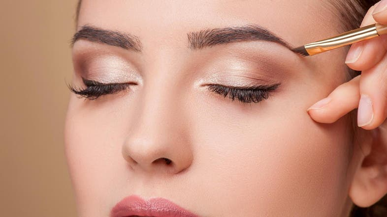 Avoid Raising Eyebrows With These Easy Brow Styling Tips Al