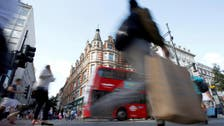 UK service firms defy Brexit, while auto industry flays uncertainty