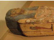 مصر تستعيد قطعاً أثرية مهربة من أميركا