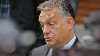 المجر: لن نعيد طرح مشروع قانون يحظر توطين المهاجرين