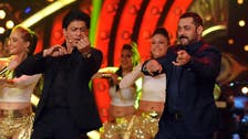 Pakistan bans Bollywood films as Kashmir tensions rise