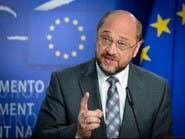 البرلمان الأوروبي يحذر من خطة المجر بشأن اللاجئين