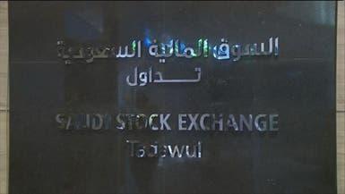"""هل تعطي """"المتقدمة"""" مؤشرات إيجابية لأداء الشركات السعودية خلال كورونا؟"""