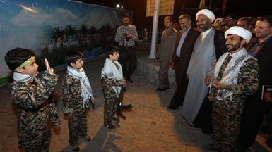 جدل في إيران حول توقيع اتفاقية حقوق الطفل