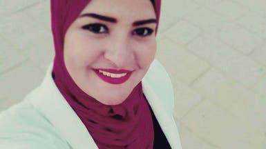 هل تتخيل ماهي مهنة هذه الفتاة المصرية؟