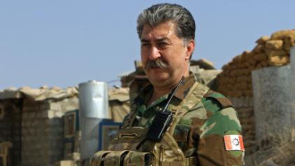 حسین یزدانپناه