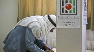 لبحث ترتيب الانتخابات.. اجتماع للفصائل الفلسطينية بمصر