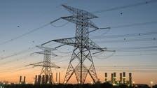 استهلاك الكهرباء يتراجع بعد إصلاح أسعار الطاقة بالسعودية