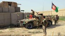Taliban enter northern Afghan city of Kunduz