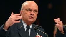 جاسٹا سے امریکا ہی کو سب سے زیادہ نقصان پہنچے گا: سابق سی آئی اے چیف