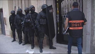 المغرب.. اعتقال مهندس داعشي مهتم بوصفات صناعة المتفجرات