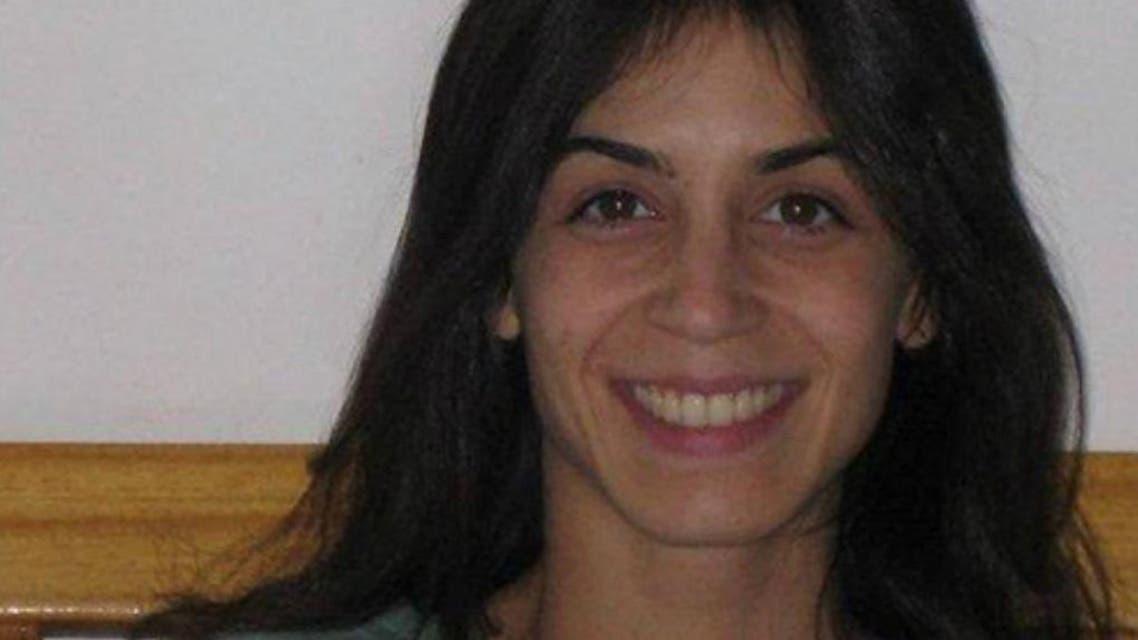 Nourane Houas Handout