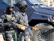 مصر.. مقتل 3 مواطنين وإصابة طفل برصاص مسلحين برفح
