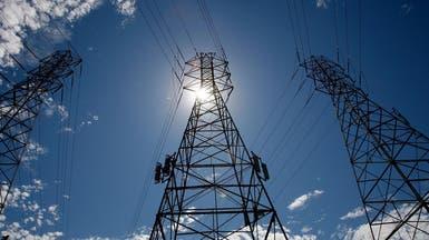 """السعودية تستهدف تطوير """"نقل الكهرباء"""" بمستويات عالمية"""