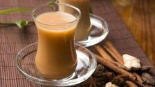 Tea time, anyone? Exploring the GCC's karak chai craze