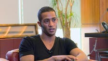 ما قصة الملايين التي تبرع بها الفنان محمد رمضان؟