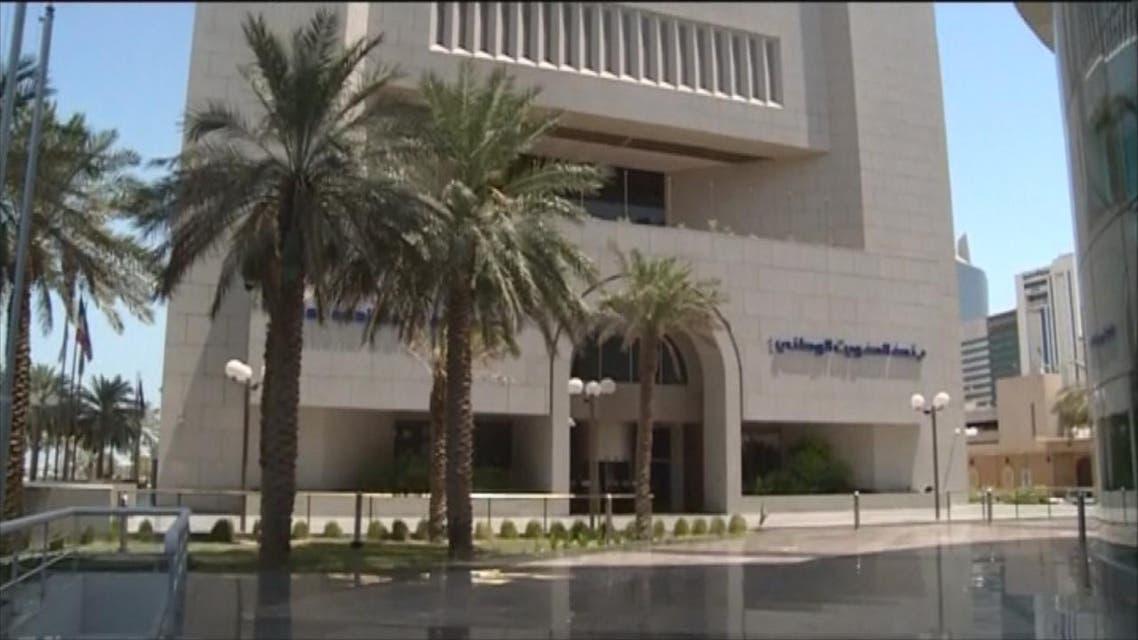 THUMBNAIL_ بنوك الكويت